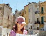 Your Safe Solo Travel Guide and Preparation Tips