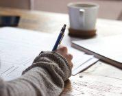 Deconstructing the IELTS Exam