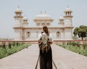 Solo Travel and Self Love