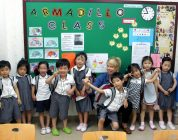5 Effective Strategies for Teaching Mixed Ability EFL Classes