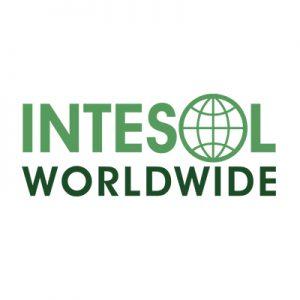 INTESOL Worldwide Review 2021