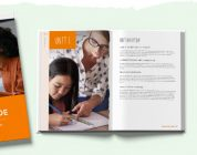 LAUNCHING: Brand-new TEFL Study Guides