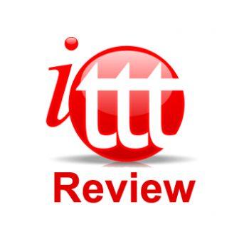 ITTT TEFL Review 2021