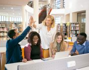 5 Tips for Building Rapport in the EFL Classroom