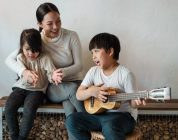 9 Amazingly Effective Songs to Teach English in the Classroom