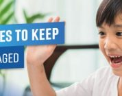 Next Webinar: 7 Proven Techniques to Keep your ESL Students Engaged