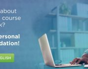 Live Webinar | 50+ And Pivoting Your Career To Teach English Online | The First Steps