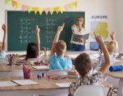 7 Tips To Market Yourself as a TEFL Teacher