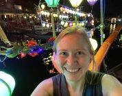 How Erin Explored her Passion Teaching English in Vietnam