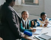 How can I Teach English Abroad Without Speaking the Local Language?
