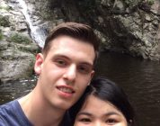Finding a New Life and TEFL in Thailand | Love Sparked a New Career