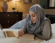 Netiquette for Teaching English Online