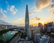 Next Webinar: Paid TEFL Internship in South Korea – Info Session