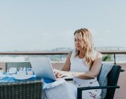 7 Challenges to Becoming a Digital Nomad