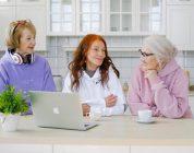 Mature Teachers: Teaching English Abroad Over 40