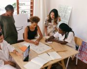 How to Find Your Community as a TEFL Teacher