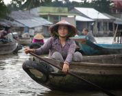 Everything You Need to Know About Teaching English in Vietnam