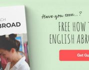 Can I Teach English Abroad During COVID-19?