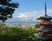 Why You Should Teach Abroad in Mito, Japan