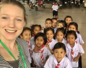 TEFL Course Requirements: Are you eligible to become a TEFL teacher?
