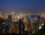 Your Guide to Teaching English in Hong Kong