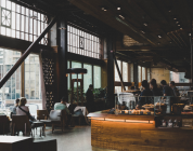 Best NYC Coffee Shops to Get Work Done as a Digital Nomad