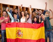 7 Things You Didn't Know About Teaching English in Spain