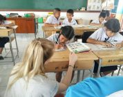 TEFL vs TESOL: What's the Difference