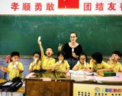 My Experience Teaching English in Asia | Aileen's Story