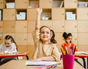 China's Ban on Private ESL Tutoring | What You Need to Know