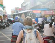 Beware These 9 Common Scams When Travelling