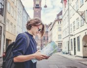 11 Things You Should Know About Teaching English Abroad