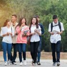 What's Going on in China? A TEFL in China Update
