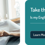 8 Requirements When Applying to Teach English Online