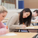 How to become an IELTS coach