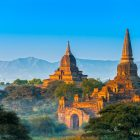 TEFL destinations that you may not have considered