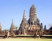 5 Key Preparation Tips | Thailand