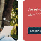 The Best TEFL Resources for Teaching English to Refugees