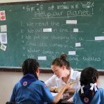 Different TEFL Levels and What They Mean