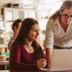 6 Differences Between Teaching Adults and Young Learners