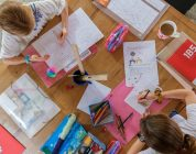 The New Kid on the Block: Universal Design for Learning
