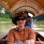 You're Never Too Old to Teach English – Meet TEFL Teacher Laurie