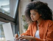 How to become an Online ESL Teacher