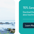 Teaching Abroad as an Older Teacher: Am I Too Old?