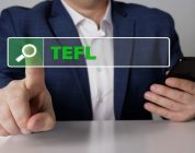 5 Reasons To Avoid a Cheap TEFL Course