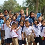 5 Ways to get your TEFL students ready to learn
